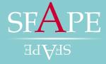logo-sfape