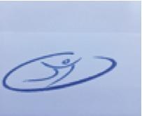 sophro logo