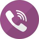 icone représentant un téléphone pour appeler le secrétariat de gynécologie